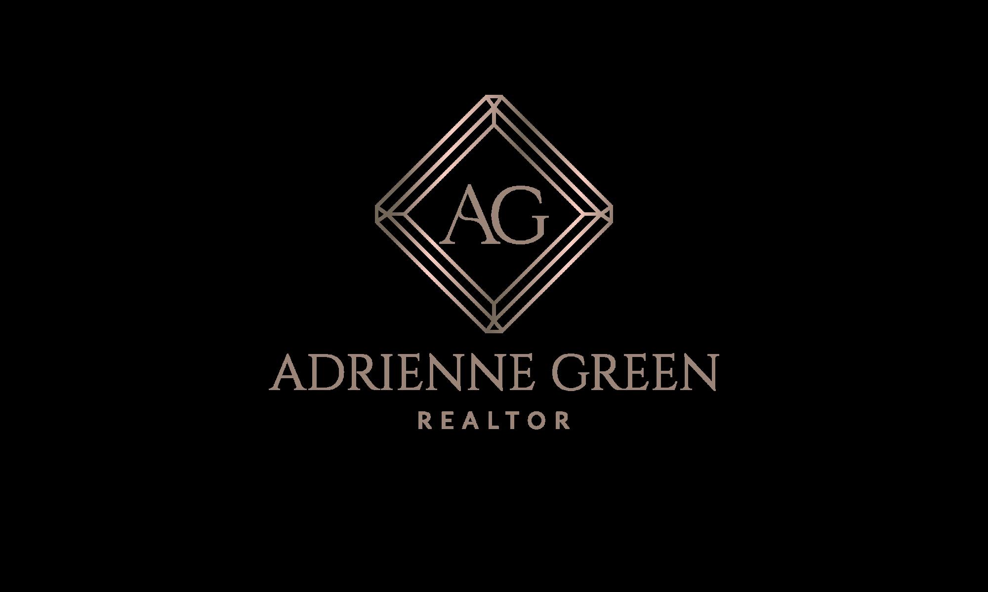 Adrienne Green, Realtor